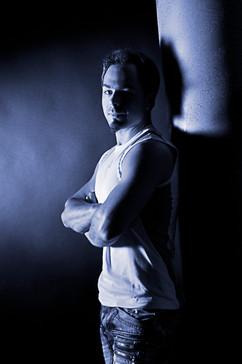 Portraitfotos-158.jpg