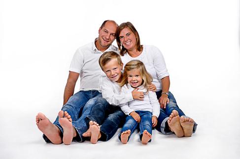 Familienfotos-084.jpg