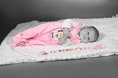 Babyfotos-329.jpg