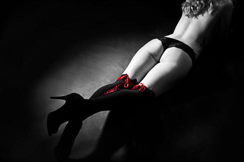 Erotikundaktfotos-050.jpg