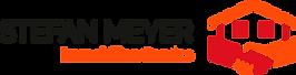 logo-stefan-meyer-immobilien Kopie.png
