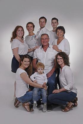 Familienfotos-059.jpg