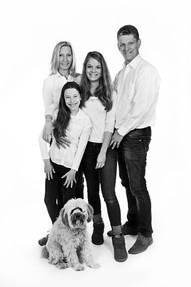 Familienfotos-062.jpg