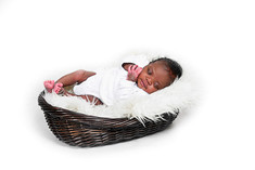 Babyfotos-336.jpg