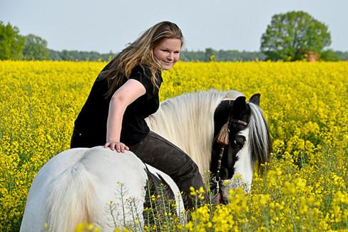 Pferdefotografie-087.jpg