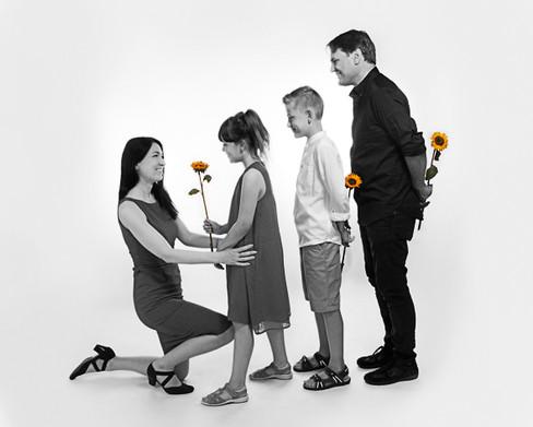 Familienfotos-089.jpg