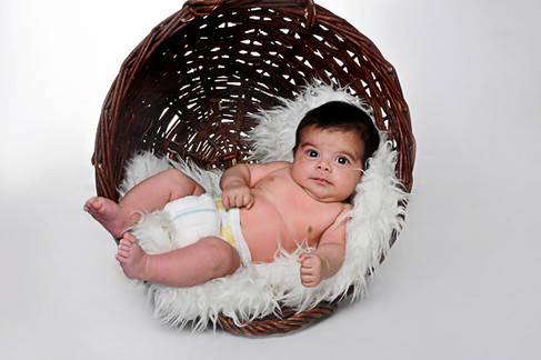 Babyfotos-328.jpg
