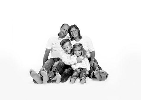 Familie-2785.jpg