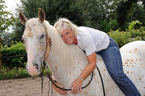 Pferdefotografie-073.jpg