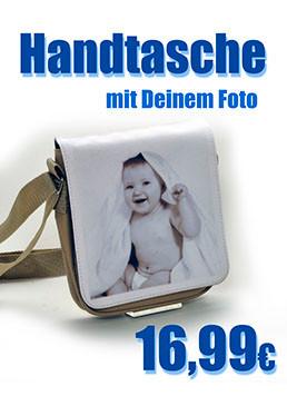 handtasche.jpg