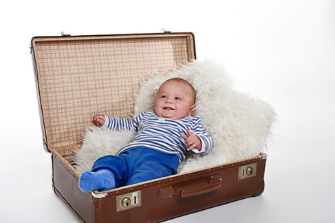Babyfotos-349.jpg