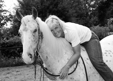 Pferde-3.jpg