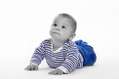 Babyfotos-348.jpg