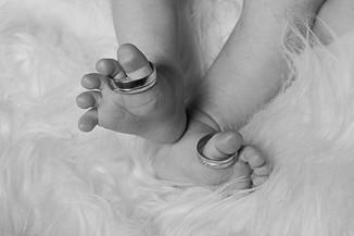 Babyfotos-334.jpg