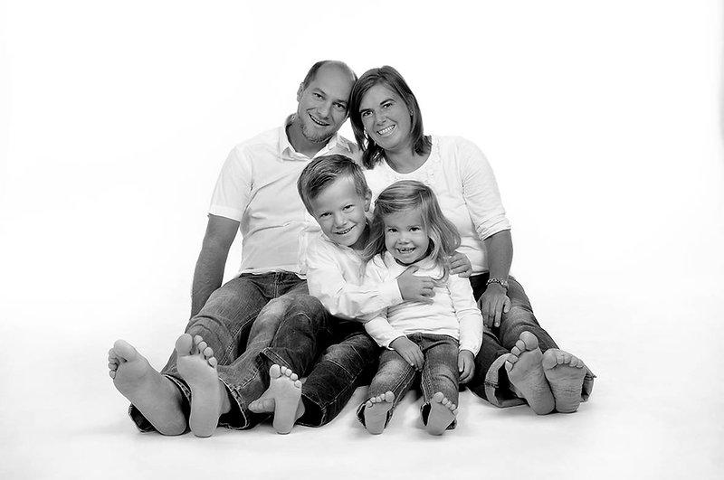 Familie-222jpg.jpg