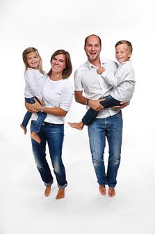 Familienfotos-083.jpg