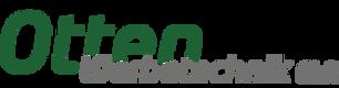 Logo_Otten-Webetechnik.png