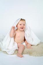 Babyfotos-351.jpg