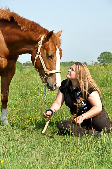 Pferdefotografie-084.jpg
