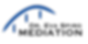 Spiro-logo-RZ.png