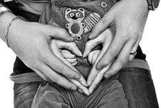 Babyfotos-344.jpg
