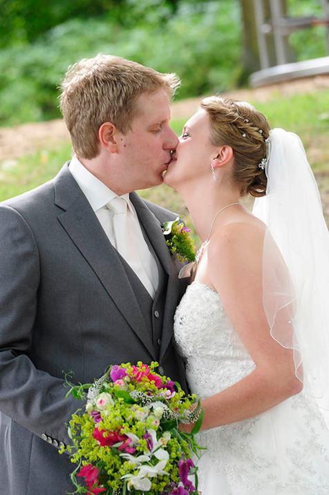 Hochzeit-Bremen-01-7