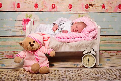 Babyfotos-331.jpg