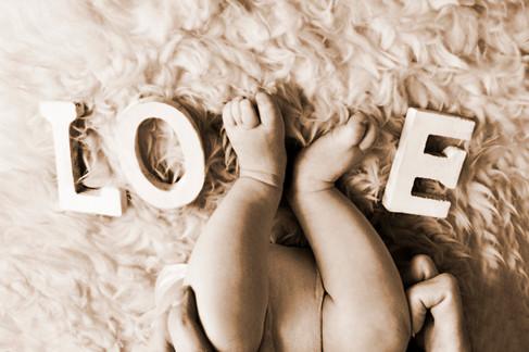 Babyfotos-343.jpg