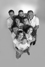 Familienfotos-058.jpg