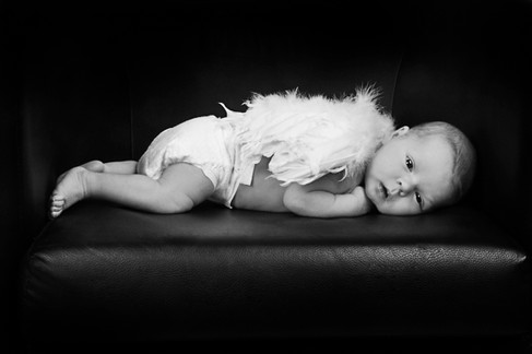 Babyfotos-337.jpg