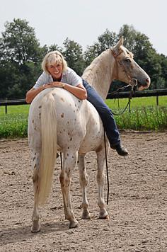 Pferdefotografie-074.jpg