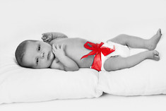 Babyfotos-338.jpg