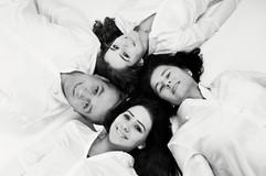Familienfotos-080.jpg