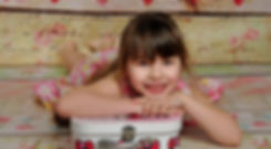 kinderfotografie-153.jpg