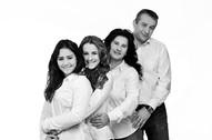 Familienfotos-079.jpg