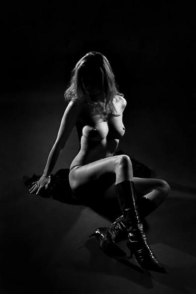 Erotikundaktfotos-051.jpg