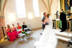 Hochzeit-Bremen-11