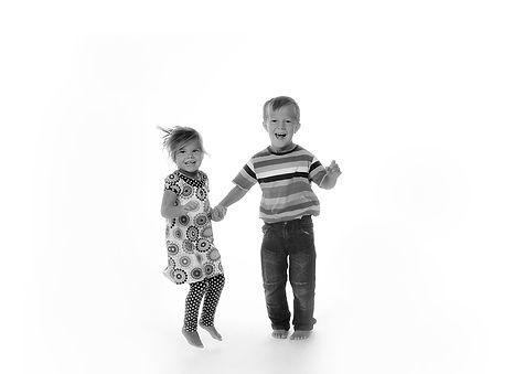 Kinder-44.jpg