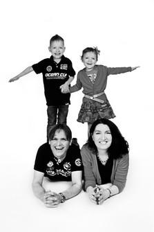Familienfotos-074.jpg