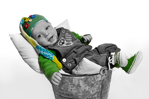 Babyfotos-341.jpg