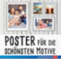 Poster-drucken-2.jpg
