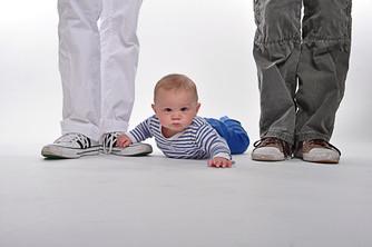 Babyfotos-347.jpg