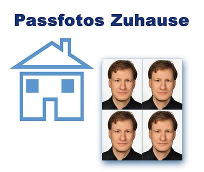 Passfoto-Zuhause.jpg