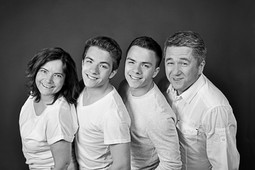 Familienfotos-086.jpg
