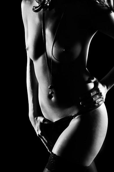 Erotikundaktfotos-047.jpg