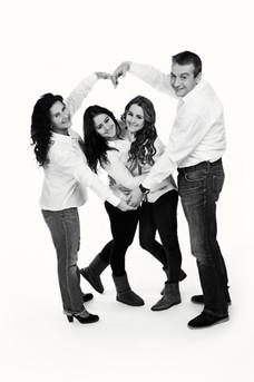 Familienfotos-082.jpg