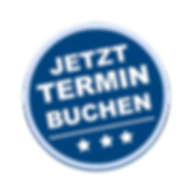 Termin-Button.png