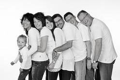 Familienfotos-069.jpg
