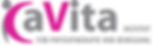 CaVita_V03-2 (1) (1) werbubg logo.png
