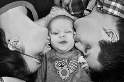 Babyfotos-340.jpg